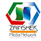 Zainshek Media Network