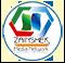 Zainshek Media Network